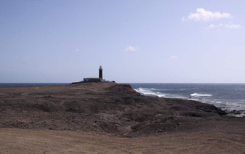10 things to do in Fuerteventura