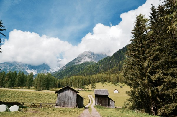 caroline_schmitt_bad_moos_italy_south_tyrol_hiking - 3