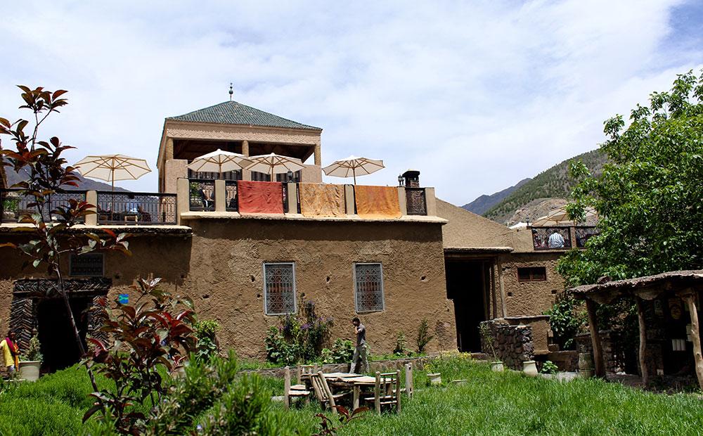 kasbahdutoubkal-morocco-travelettes20150504_0087