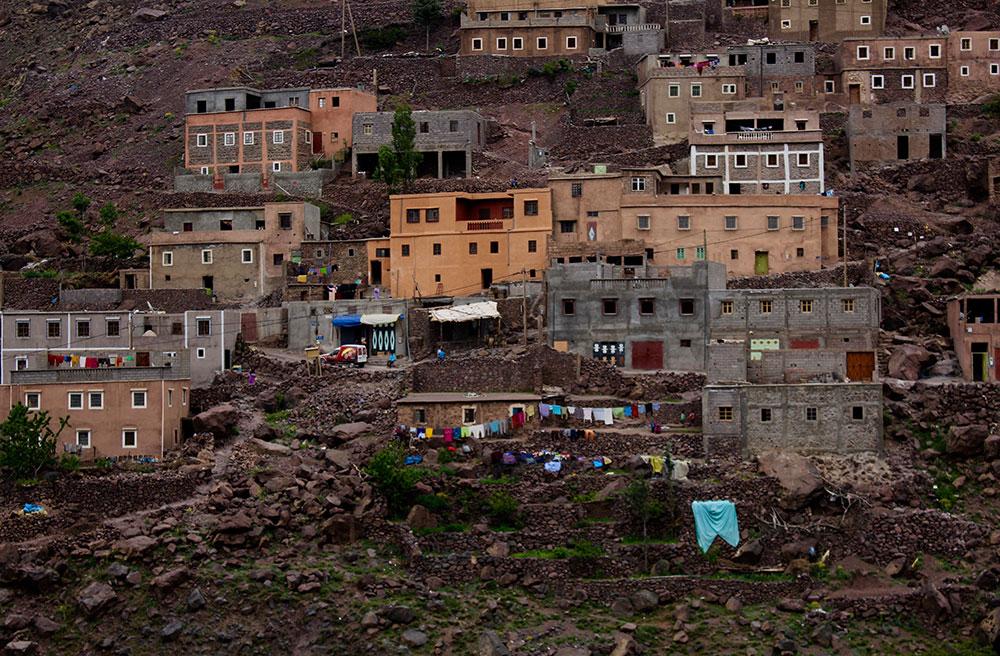 kasbahdutoubkal-morocco-travelettes20150504_0092