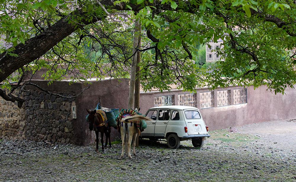 kasbahdutoubkal-morocco-travelettes20150504_0093