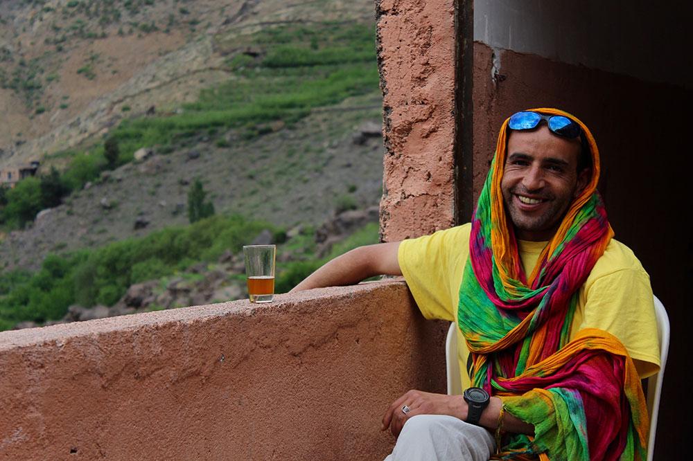 kasbahdutoubkal-morocco-travelettes20150504_0098