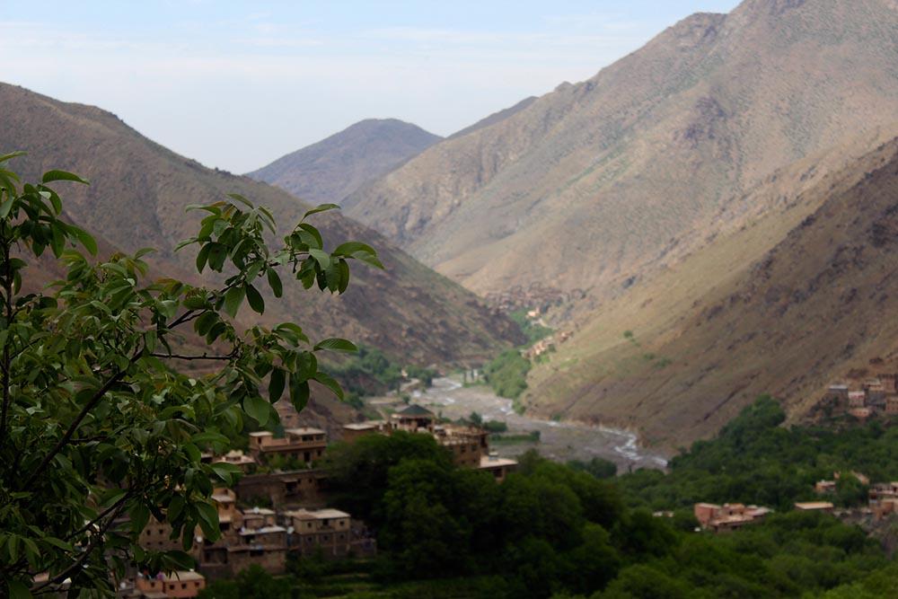 kasbahdutoubkal-morocco-travelettes20150504_0099