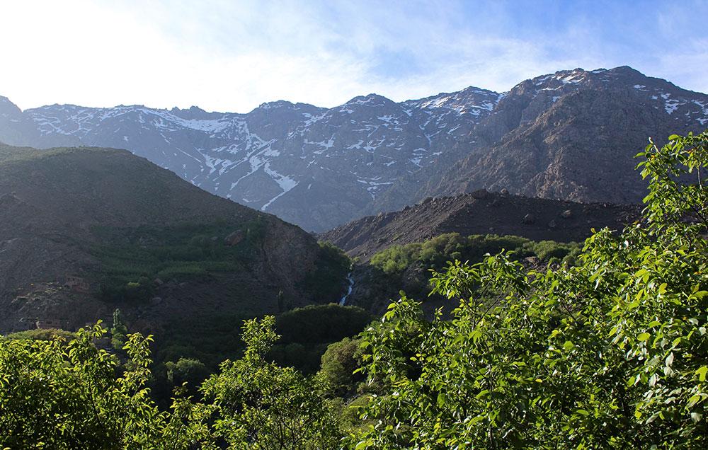 kasbahdutoubkal-morocco-travelettes20150505_0104