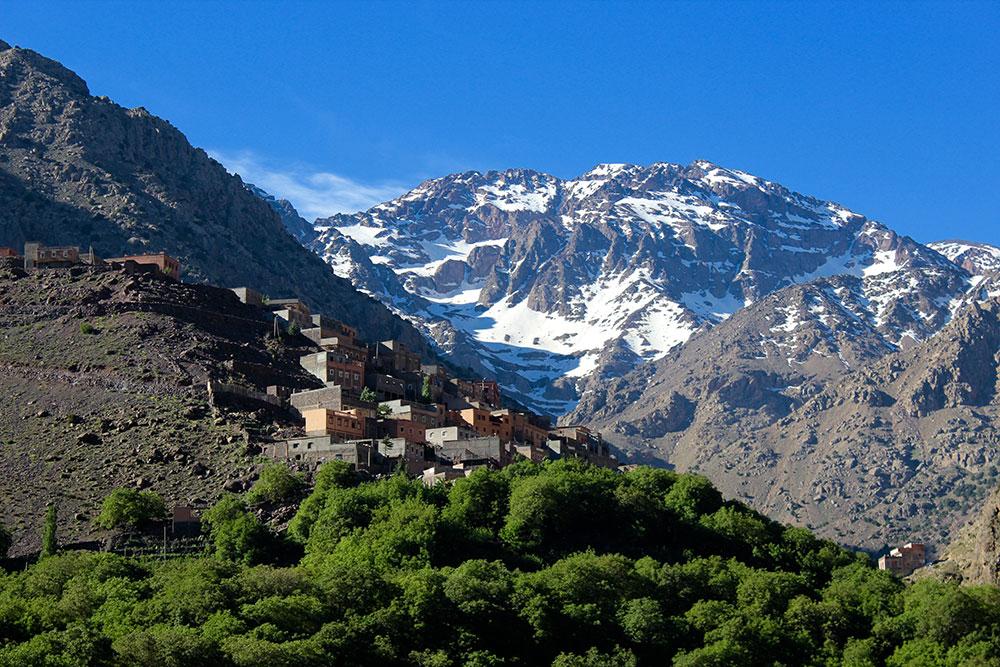 kasbahdutoubkal-morocco-travelettes20150505_0106