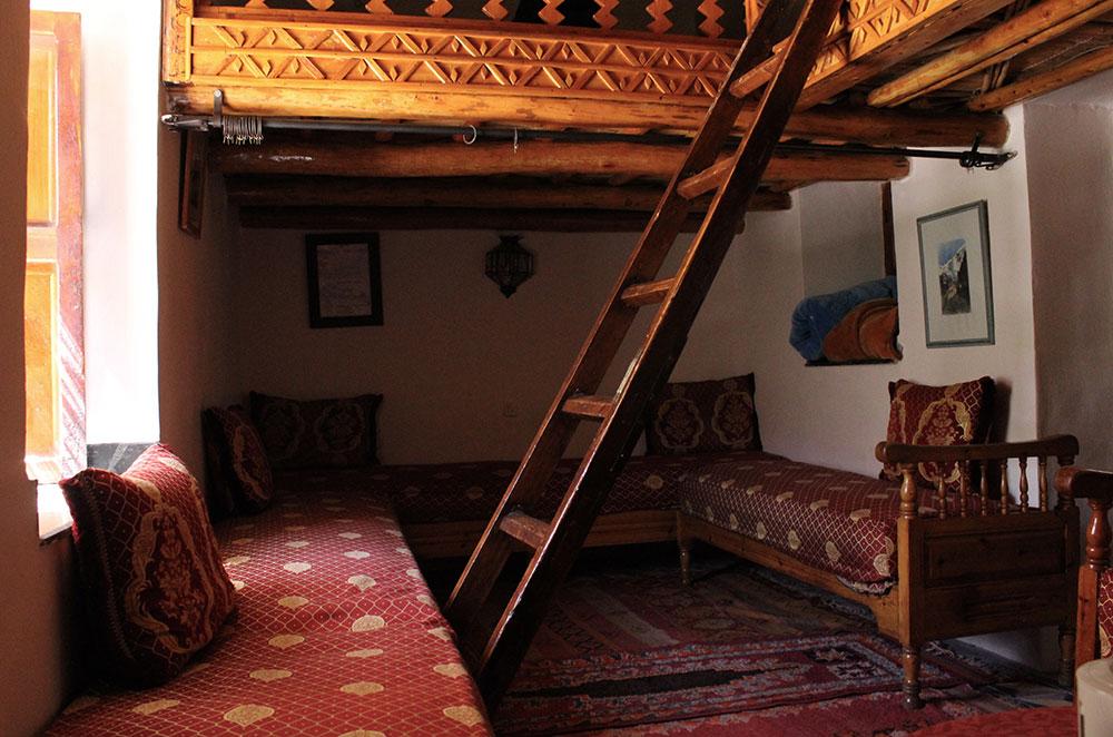 kasbahdutoubkal-morocco-travelettes20150505_0111