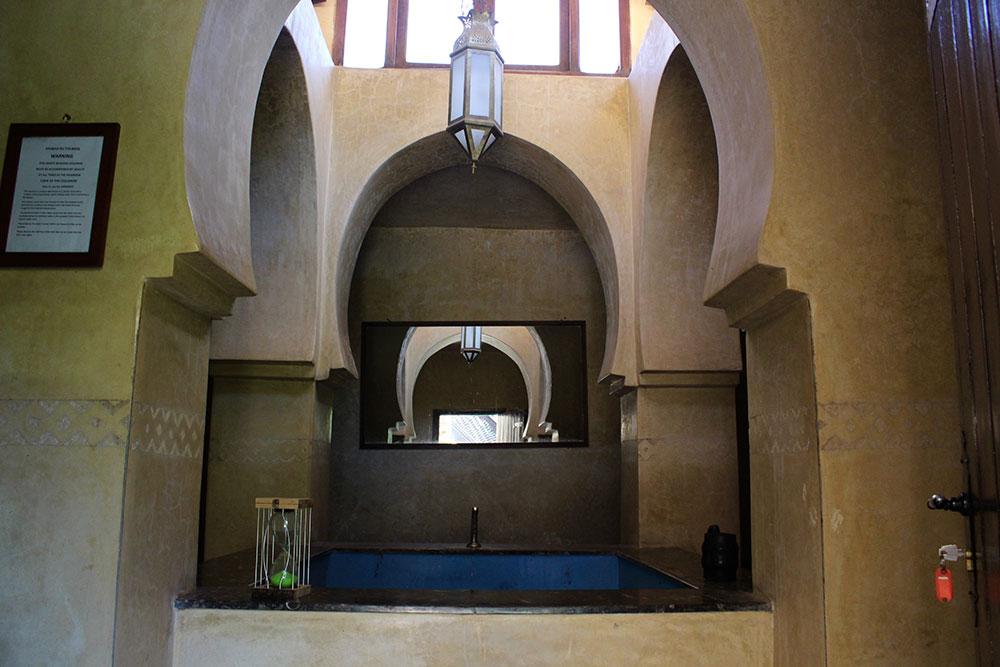 kasbahdutoubkal-morocco-travelettes20150505_0115