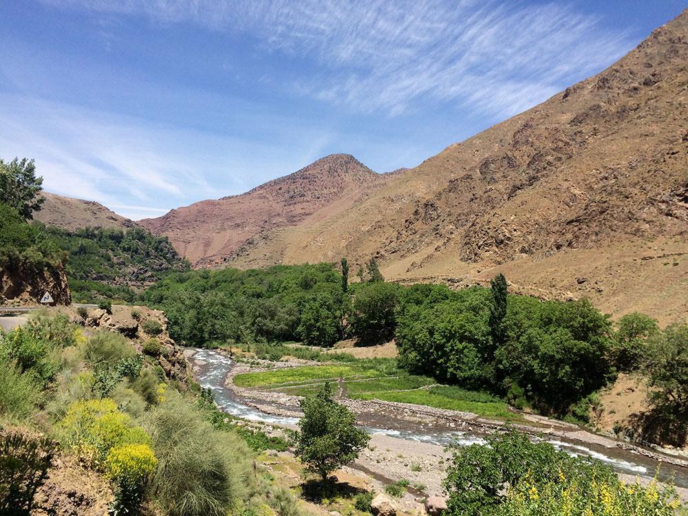 kasbahdutoubkal-morocco-travelettes20150505_0116