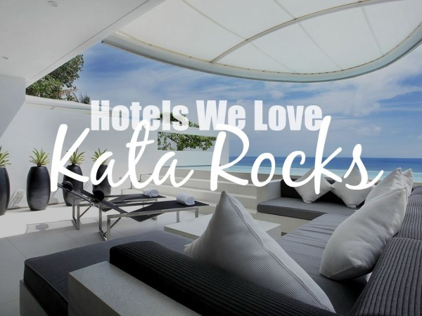 kata rocks resort 3