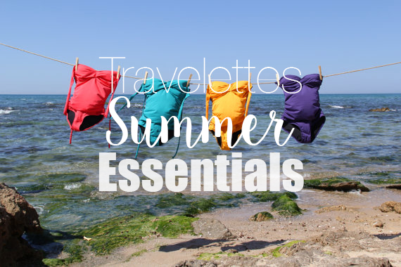 summerholiday_etsy_travelettes