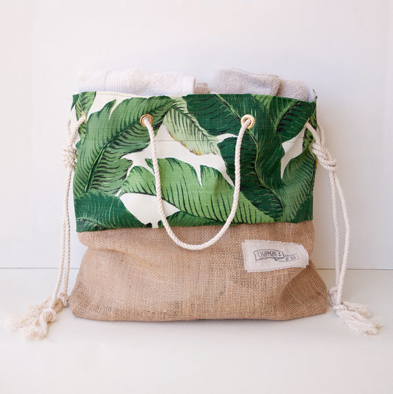 summerholiday_etsy_travelettes_beachbag_theatlanticocean