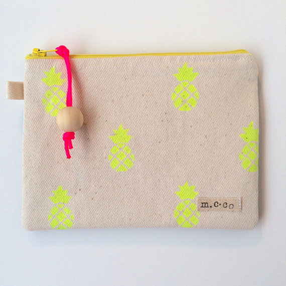 summerholiday_etsy_travelettes_pouch wallet_materialcultureco