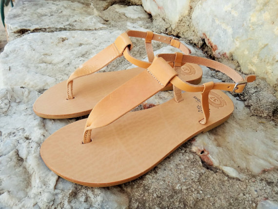 summerholiday_etsy_travelettes_sandals_twininas