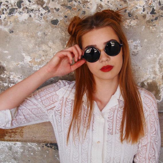 summerholiday_etsy_travelettes_sunglasses_monislondres