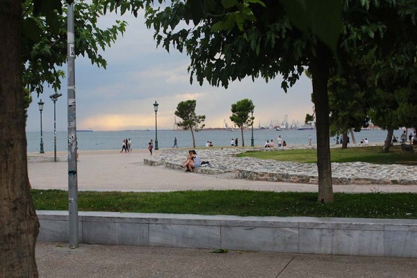 thessaloniki-greece-travelettes-annikaziehen20150617_0019