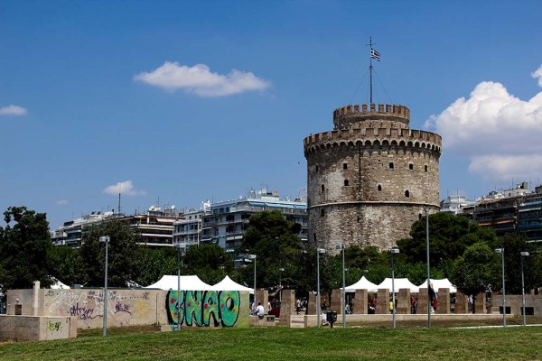thessaloniki-greece-travelettes-annikaziehen20150620_0050