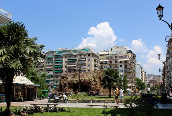 thessaloniki-greece-travelettes-annikaziehen20150620_0055