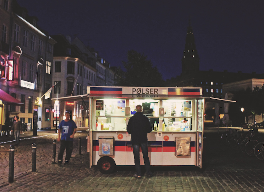 18 things to do in Copenhagen on a budget 12