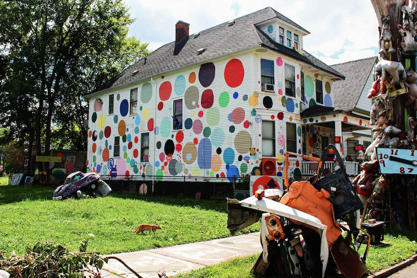 Detroit_House
