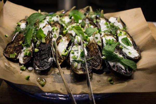 Food Israel Must Try Eat Foodie Kathi Kamleitner Travelettes-12