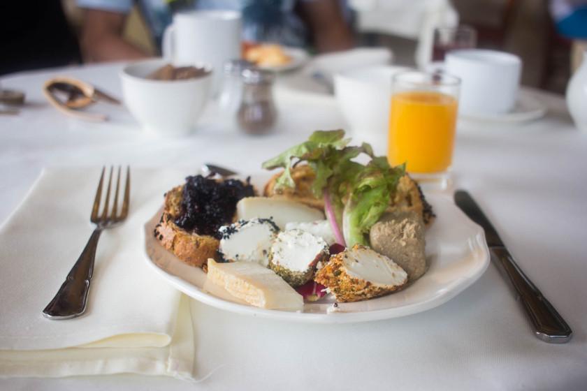 Food Israel Must Try Eat Foodie Kathi Kamleitner Travelettes-6