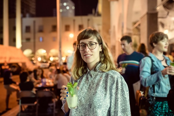 Food Israel Must Try Eat Foodie Or Kaplan Travelettes-5