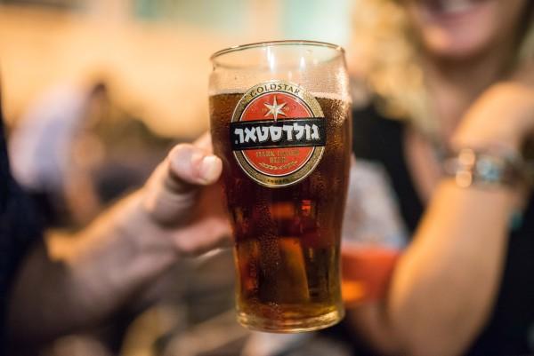 Food Israel Must Try Eat Foodie Or Kaplan Travelettes-6
