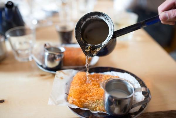 Food Israel Must Try Eat Foodie Or Kaplan Travelettes-9