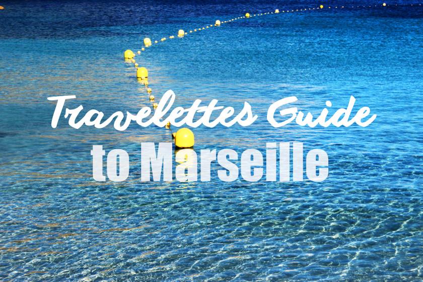 Marseille_Guide