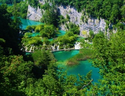 Top 10 places to visit in the Balkans