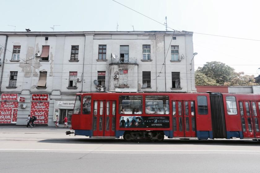 caroline_schmitt_travelettes_interrailing_eastern_europe - 30