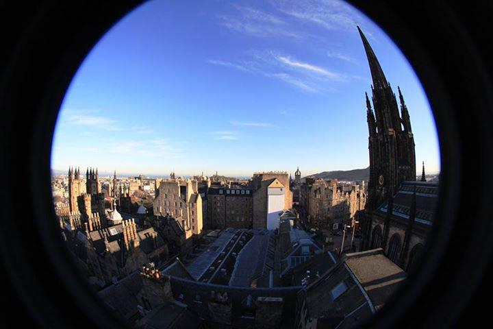 edinburgh must do scotland cool things kathi kamleitner travelettes-19