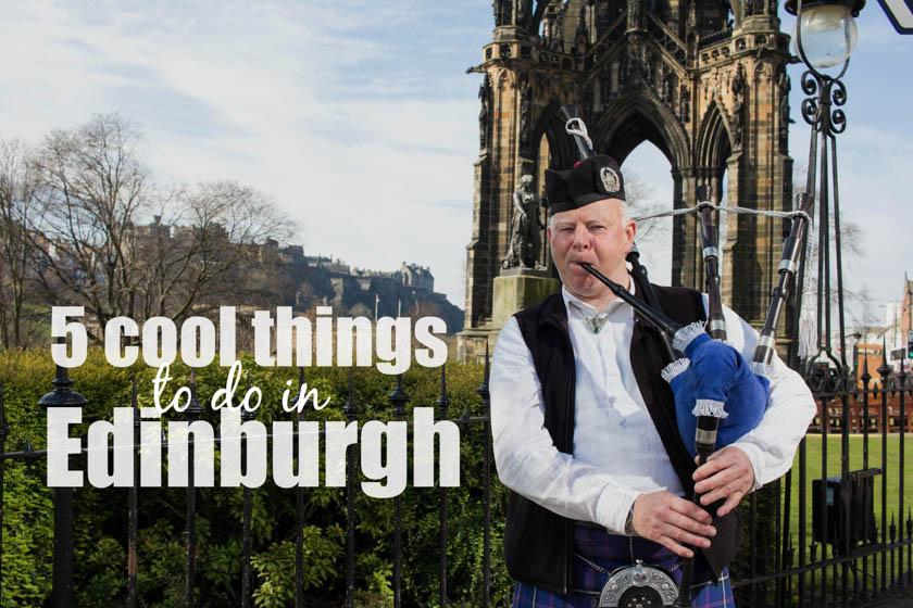 edinburgh must do scotland cool things kathi kamleitner travelettes-2