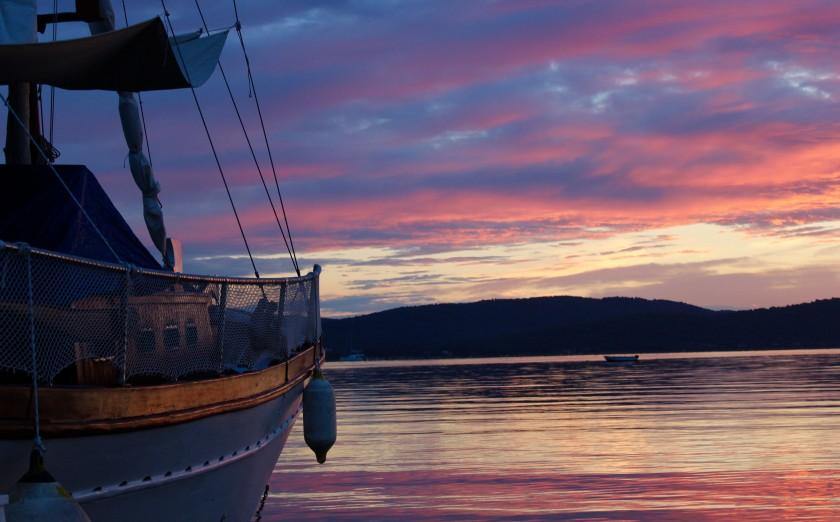 ekies-halkidiki-greece-travelettes20150621_0260