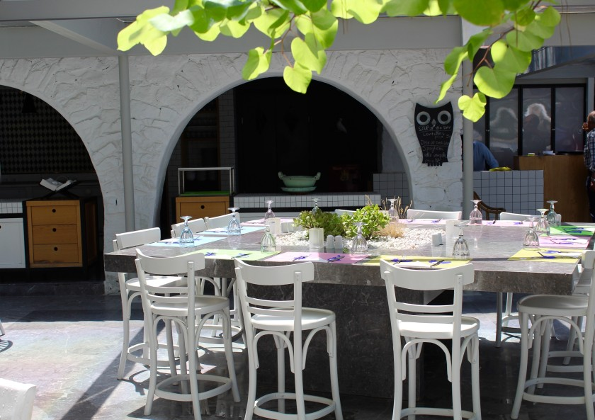 ekies-halkidiki-greece-travelettes20150622_0265