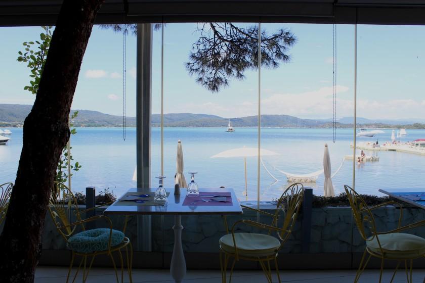 ekies-halkidiki-greece-travelettes20150622_0266