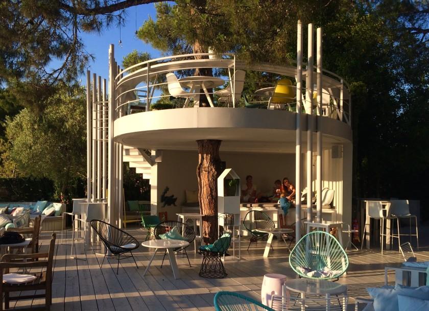 ekies-halkidiki-greece-travelettes20150623_0249