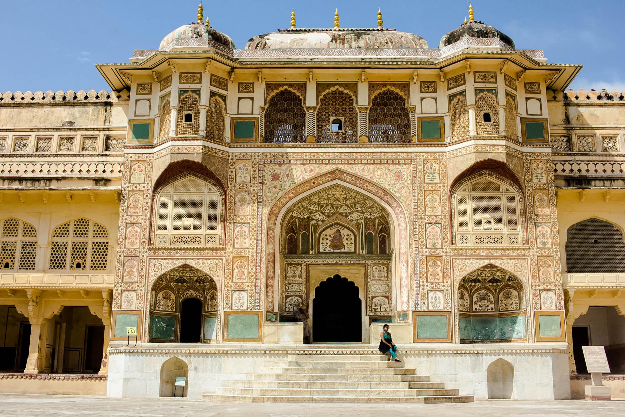 golden triangle rajasthan taj mahal jaipur delhi india tips must see kathi kamleitner travelettes-22