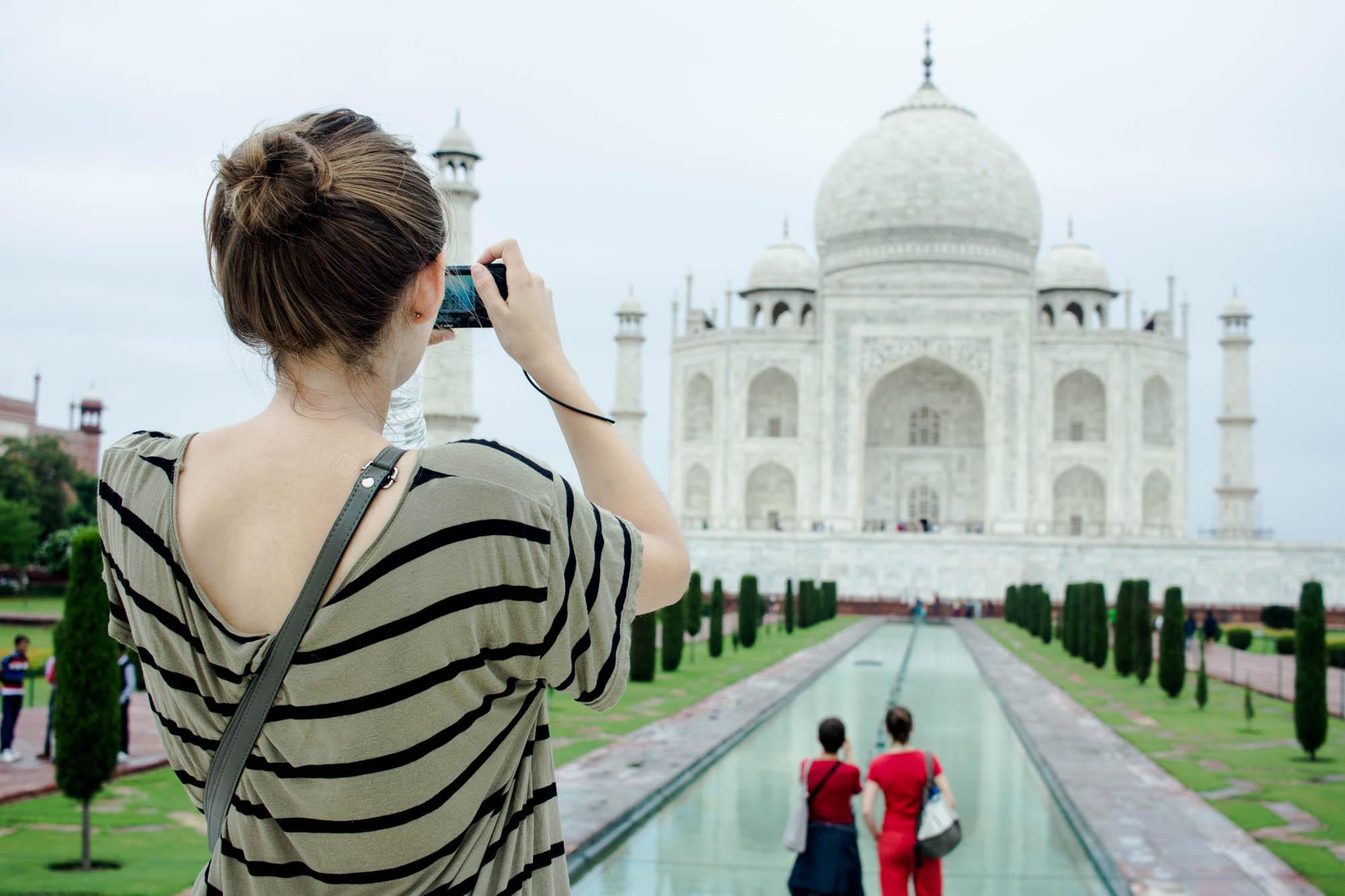 golden triangle rajasthan taj mahal jaipur delhi india tips must see kathi kamleitner travelettes-27