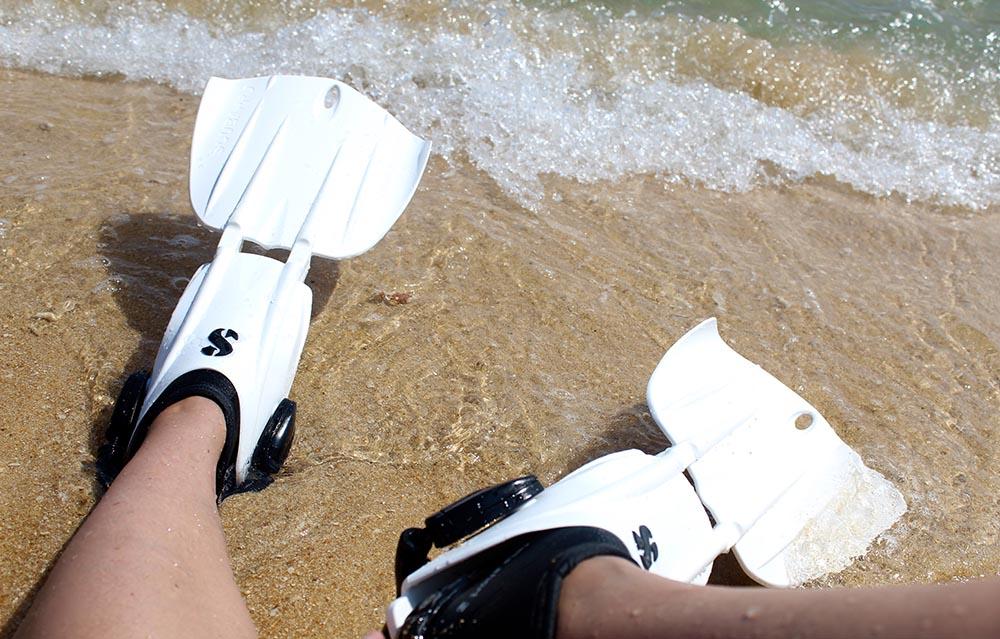 scubadiving-scubapro-travelettes20150717_0154