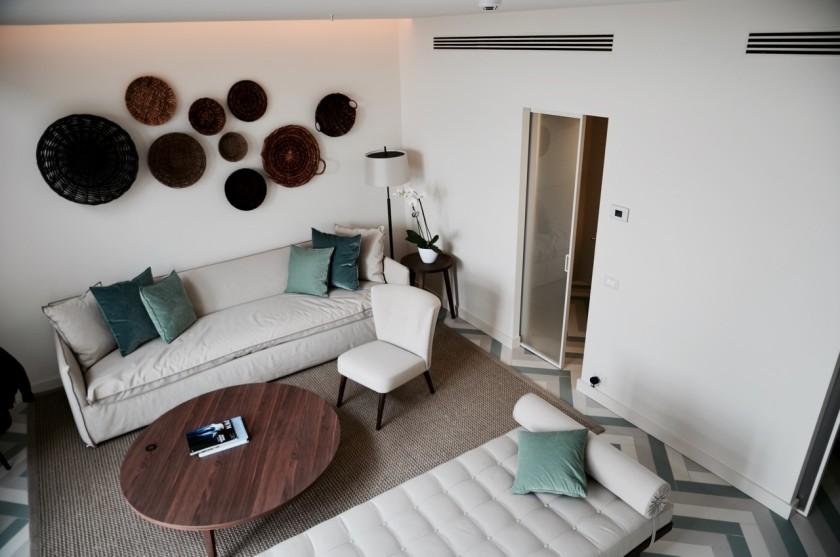 travelettes_caroline_schmitt_venice_mariott_hotel - 1