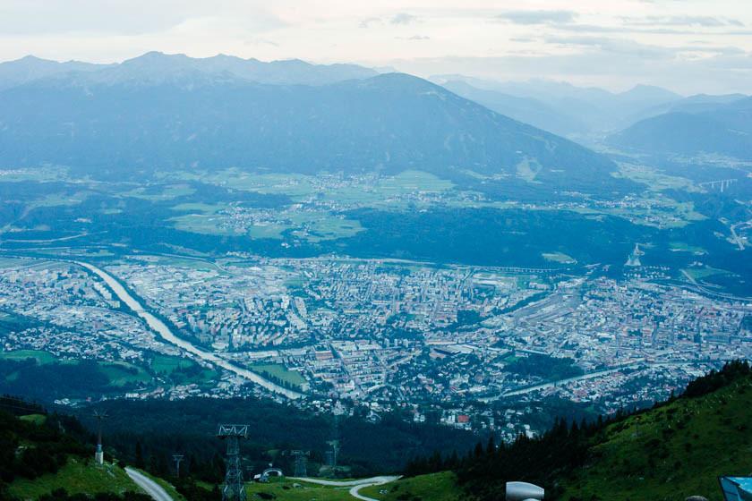 10 reasons to love innsbruck austria kathi kamleitner travelettes (2 of 28)