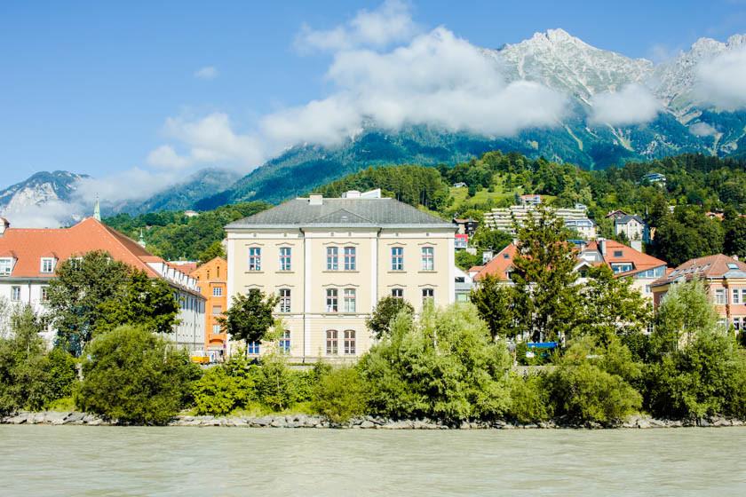 10 reasons to love innsbruck austria kathi kamleitner travelettes (25 of 28)