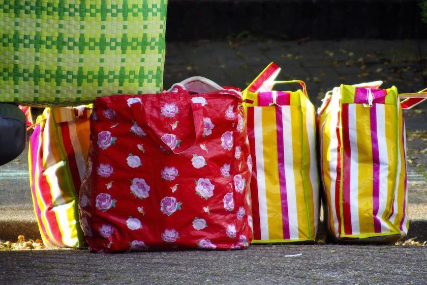 bags-684857_1280