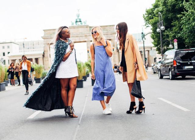 12 Travel Wardrobe Essentials: Keep Warm, Look Cool