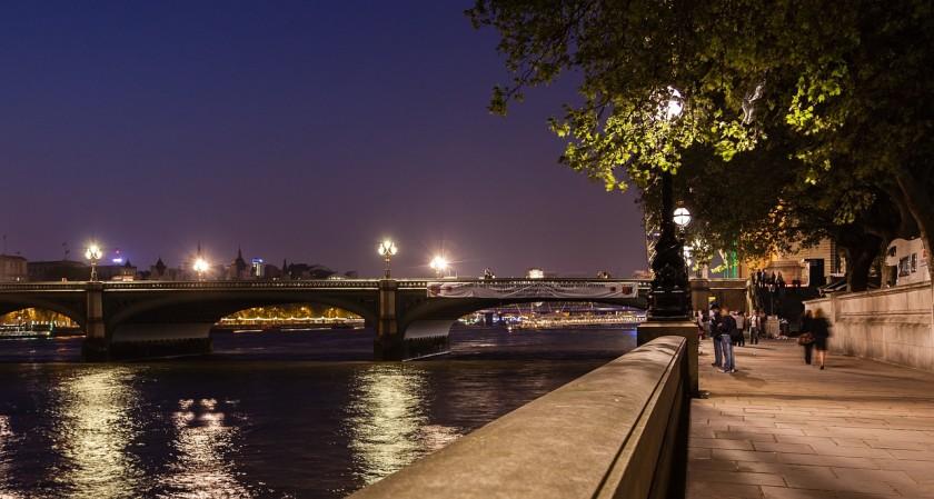 bridge-898753_1280