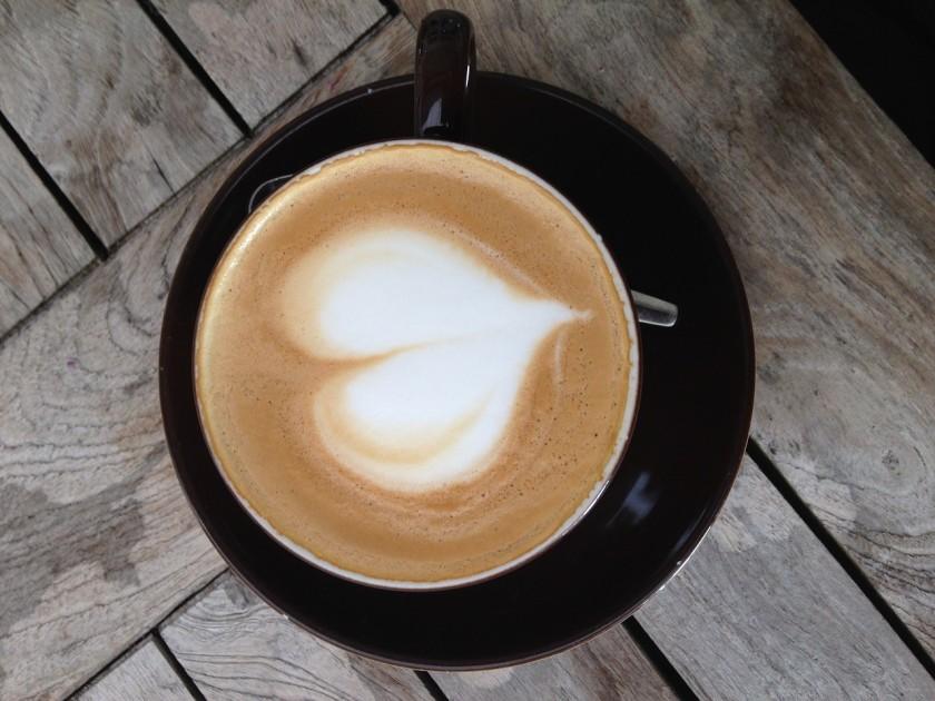 coffee-cup-896146_1280
