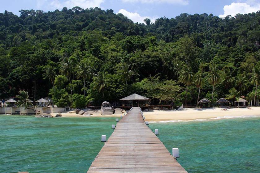 japamalaresort-tioman-malaysia-travelettes20150926_0611
