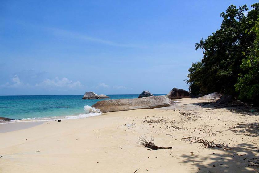 japamalaresort-tioman-malaysia-travelettes20150926_0620