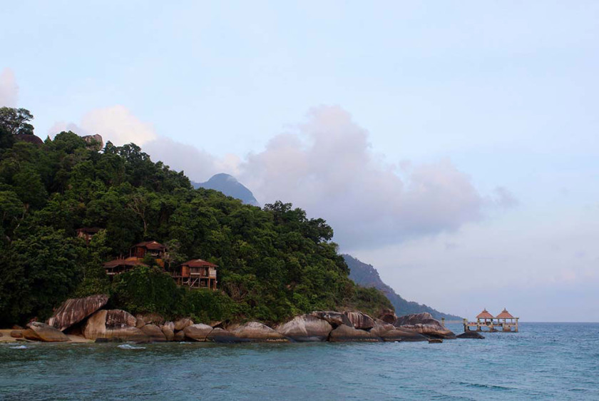 japamalaresort-tioman-malaysia-travelettes20150926_0624